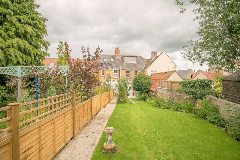 1 bed cottage to rent in Stoford  - Property Image 2