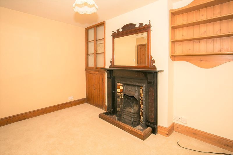 1 bed cottage to rent in Stoford  - Property Image 12