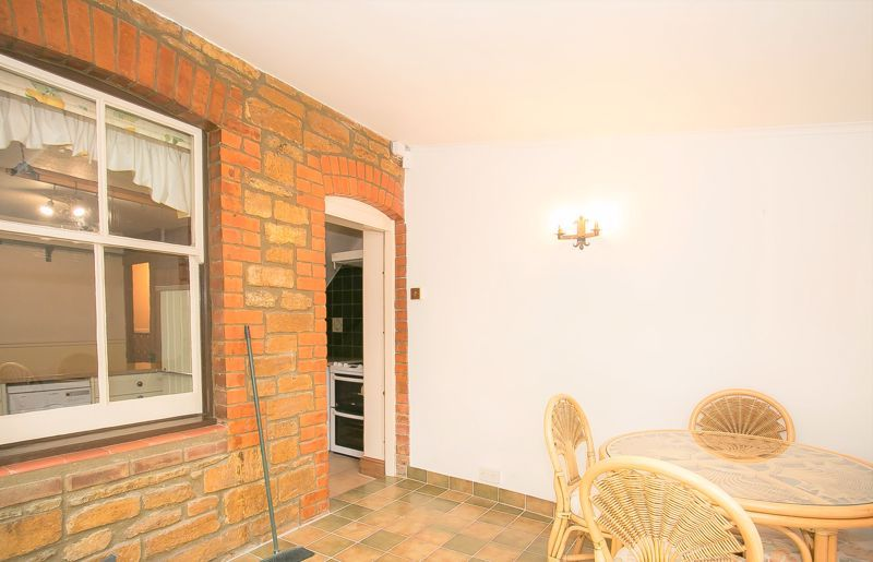 1 bed cottage to rent in Stoford  - Property Image 14