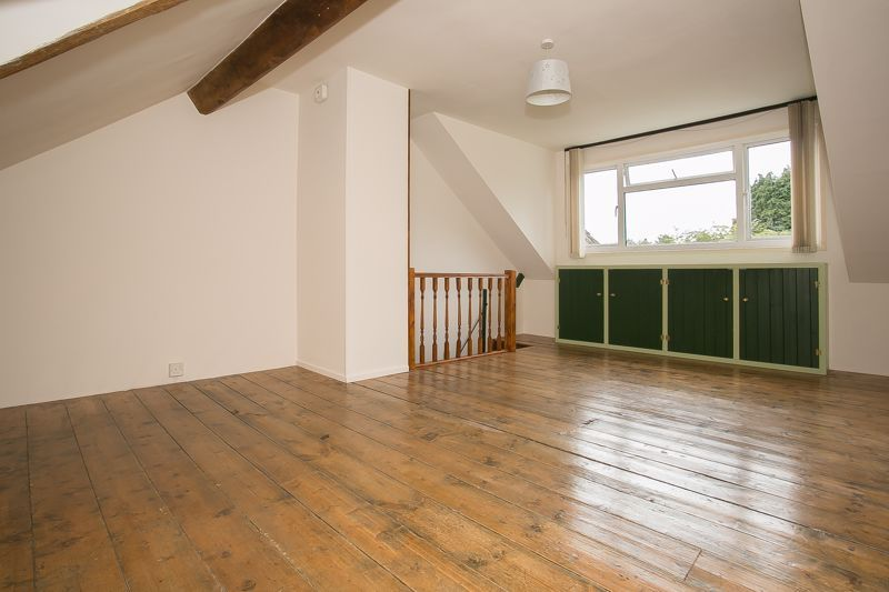 1 bed cottage to rent in Stoford  - Property Image 15