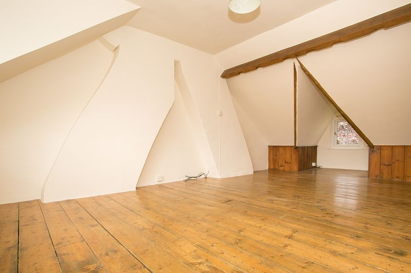 1 bed cottage to rent in Stoford  - Property Image 16