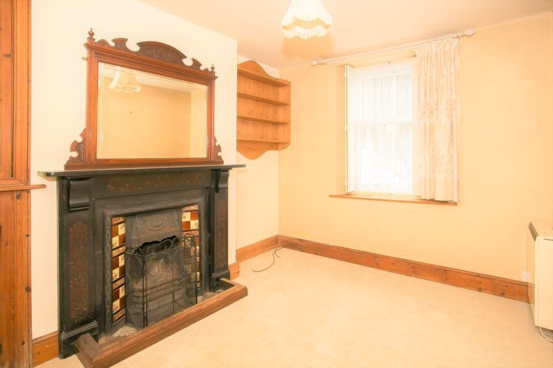 1 bed cottage to rent in Stoford  - Property Image 3