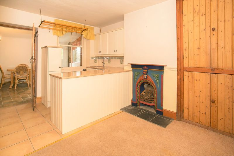 1 bed cottage to rent in Stoford  - Property Image 4