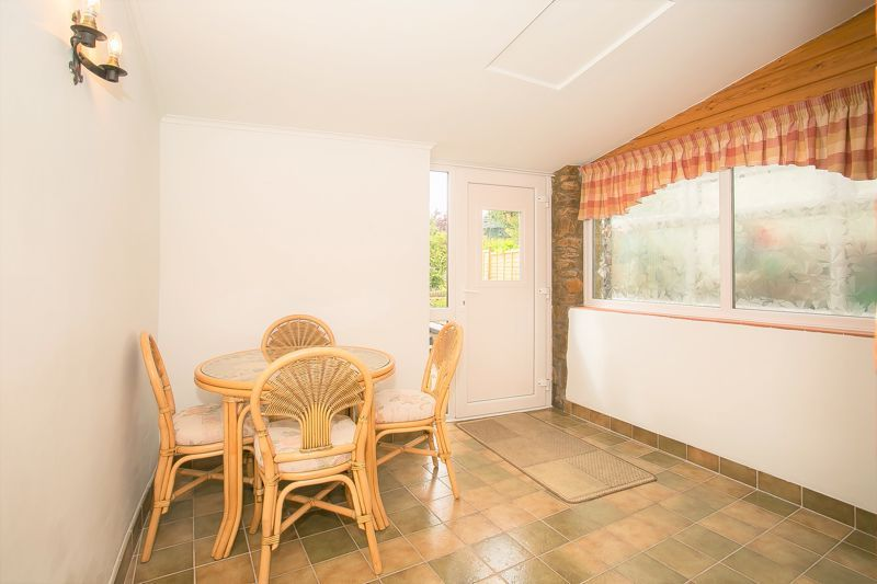 1 bed cottage to rent in Stoford  - Property Image 5