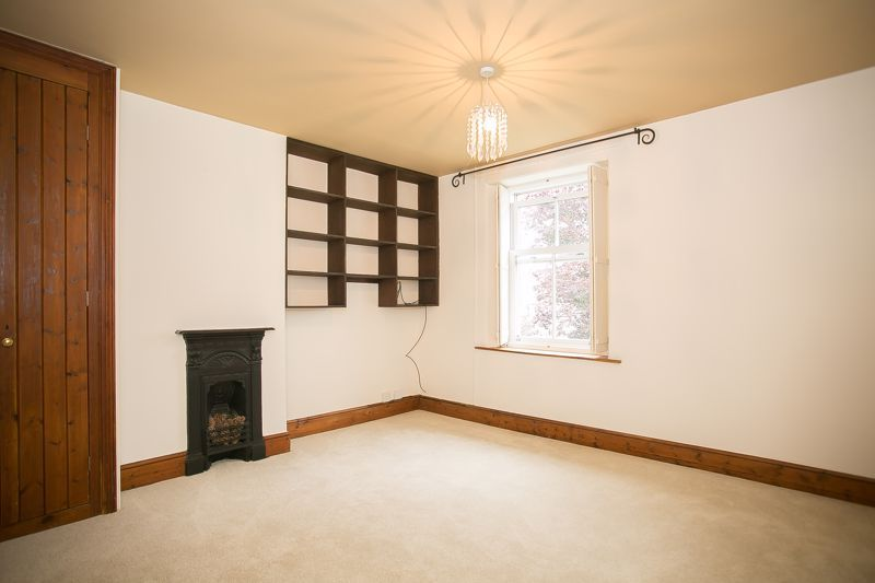 1 bed cottage to rent in Stoford  - Property Image 6