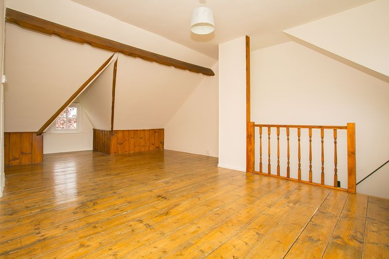 1 bed cottage to rent in Stoford  - Property Image 7