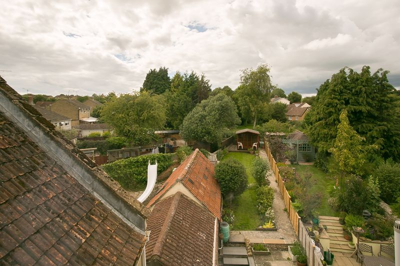1 bed cottage to rent in Stoford  - Property Image 9