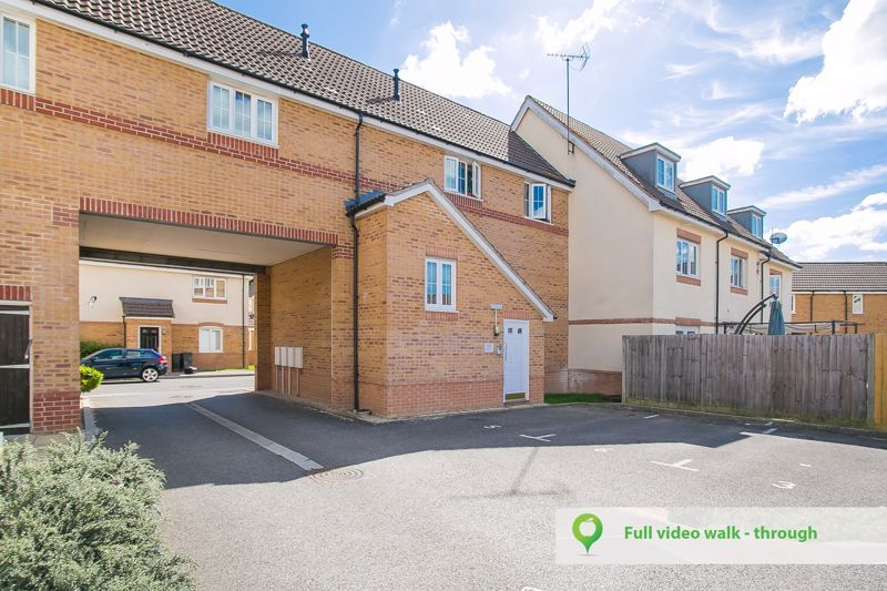 1 bed  for sale in Yeovil, BA21