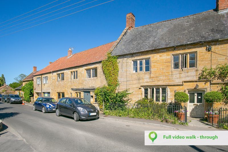 6 bed cottage for sale in Hurst, Martock, TA12