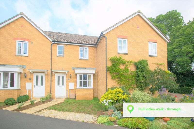 2 bed house for sale in Crewkerne, TA18