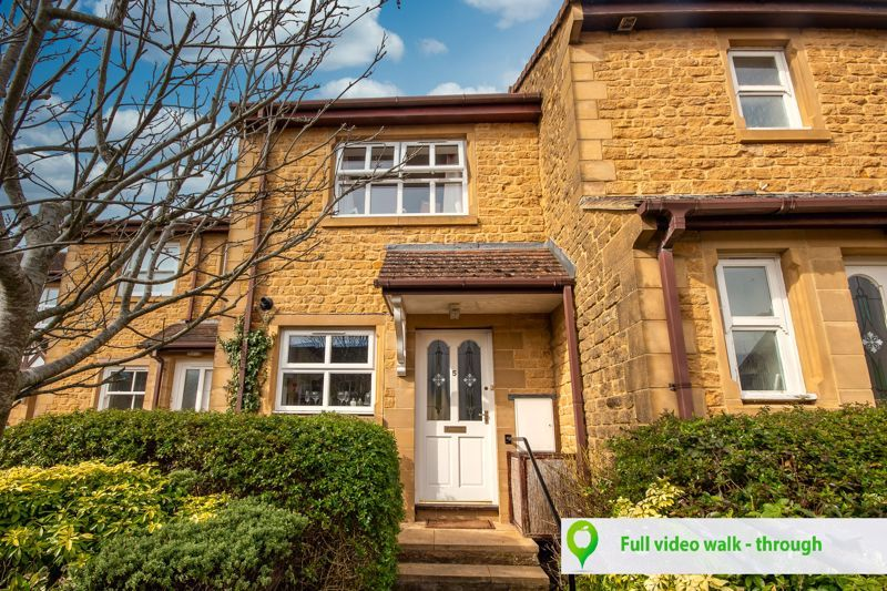 2 bed house for sale in South Petherton, TA13