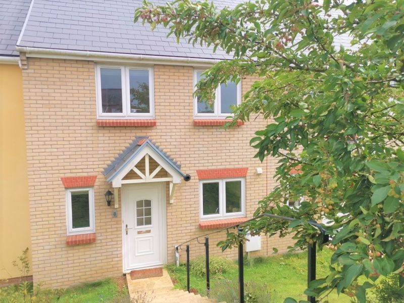 2 bed house to rent in Crewkerne  - Property Image 1