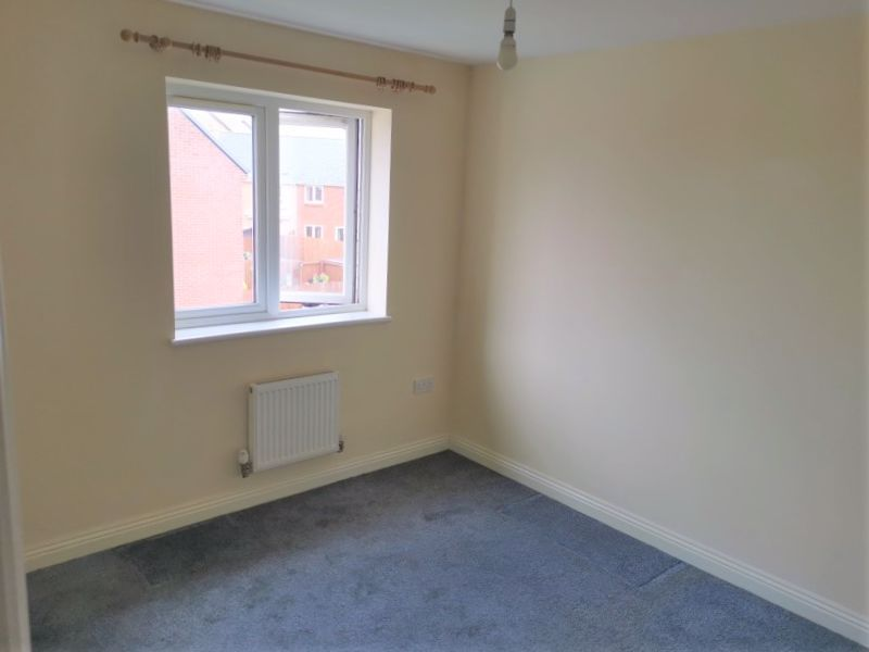2 bed house to rent in Crewkerne  - Property Image 4