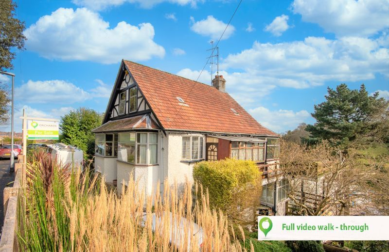 3 bed  for sale in Yeovil