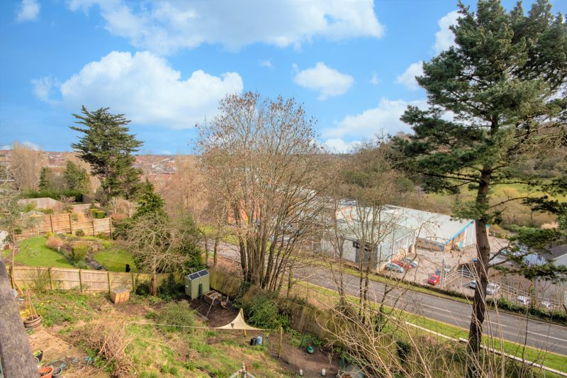 3 bed  for sale in Yeovil  - Property Image 2