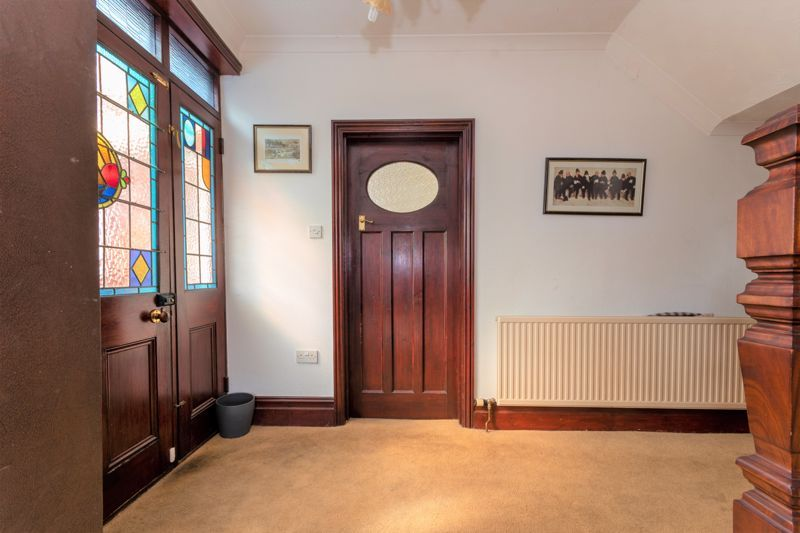 3 bed  for sale in Yeovil  - Property Image 11