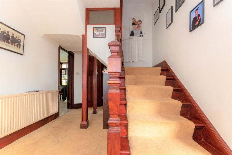 3 bed  for sale in Yeovil  - Property Image 12