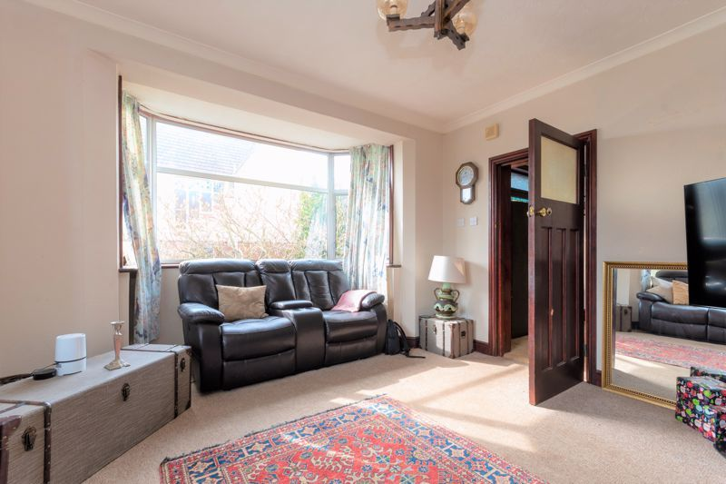 3 bed  for sale in Yeovil  - Property Image 13
