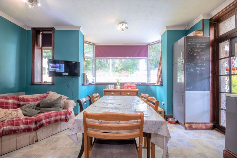 3 bed  for sale in Yeovil  - Property Image 15