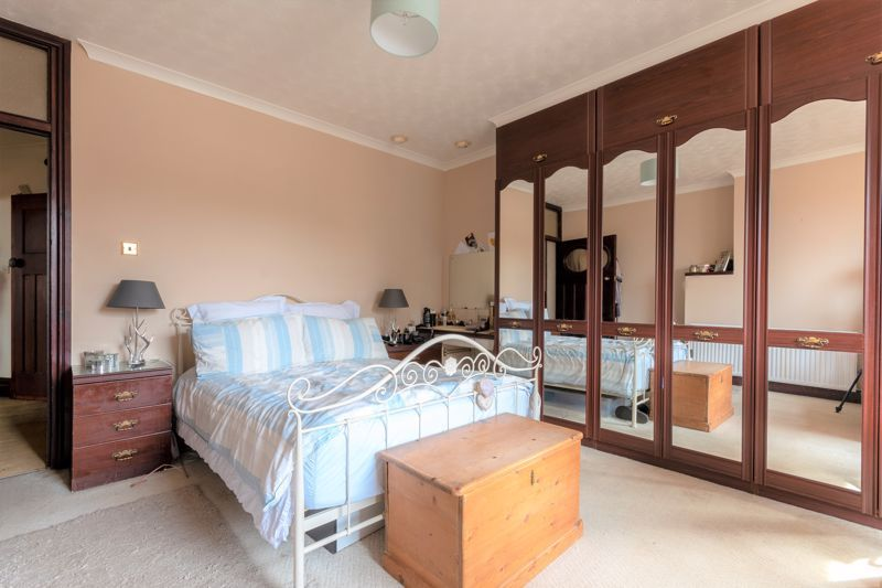 3 bed  for sale in Yeovil  - Property Image 16