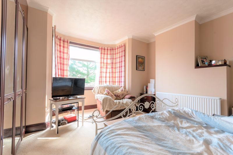 3 bed  for sale in Yeovil  - Property Image 17