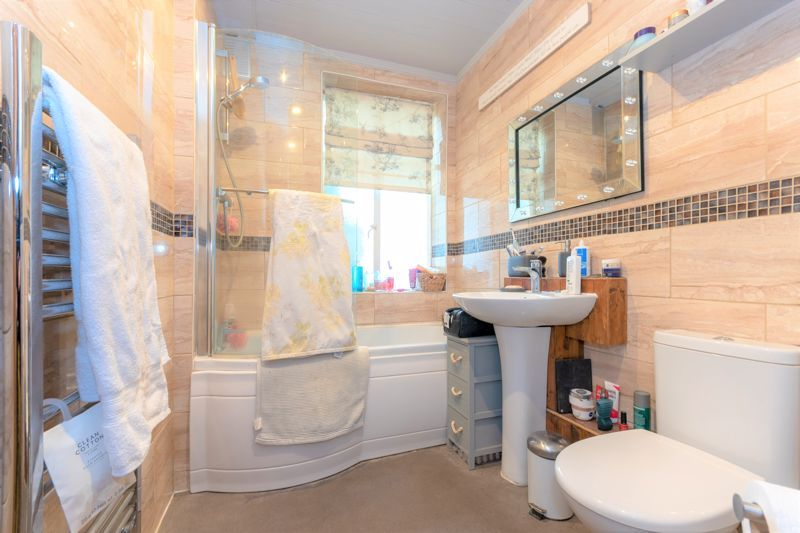 3 bed  for sale in Yeovil  - Property Image 18