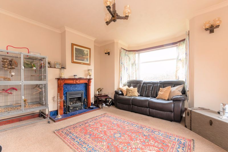 3 bed  for sale in Yeovil  - Property Image 3