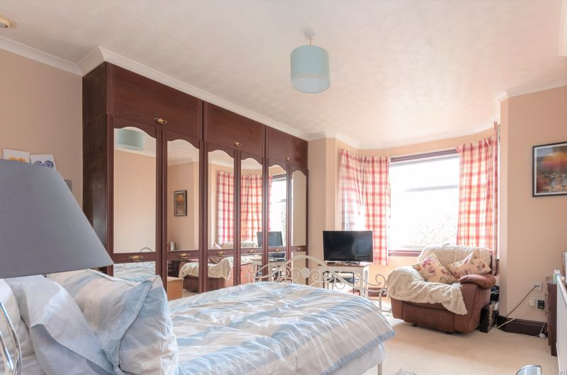 3 bed  for sale in Yeovil  - Property Image 5