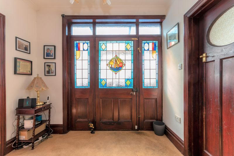 3 bed  for sale in Yeovil  - Property Image 10