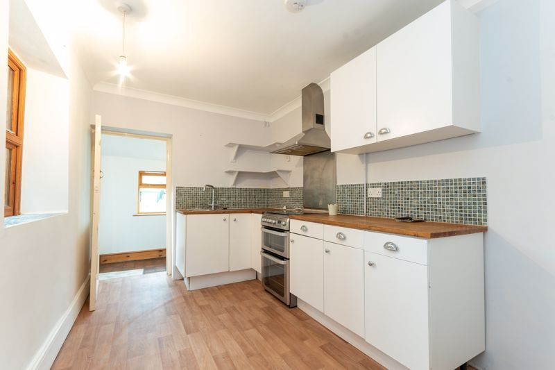 3 bed cottage for sale in Montacute  - Property Image 11