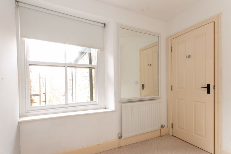 3 bed cottage for sale in Montacute  - Property Image 13