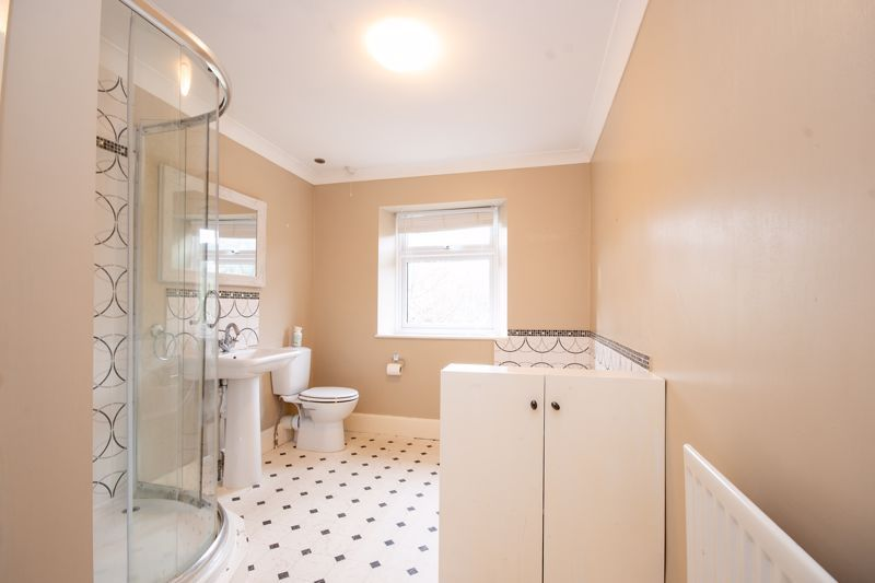 3 bed cottage for sale in Montacute  - Property Image 15
