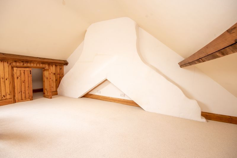 3 bed cottage for sale in Montacute  - Property Image 17