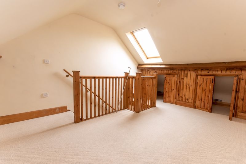 3 bed cottage for sale in Montacute  - Property Image 18