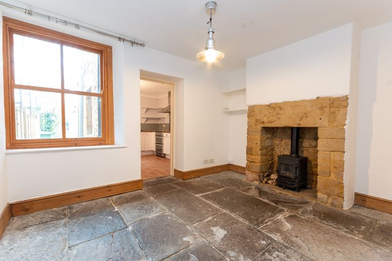 3 bed cottage for sale in Montacute  - Property Image 3