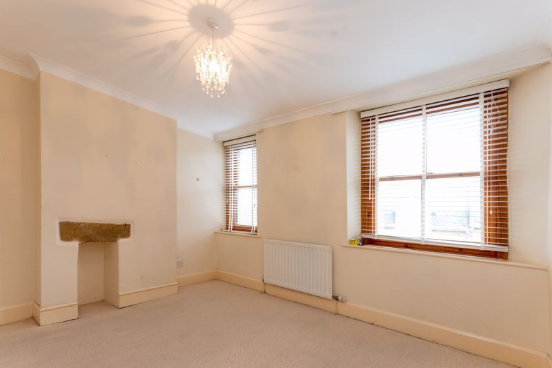 3 bed cottage for sale in Montacute  - Property Image 6