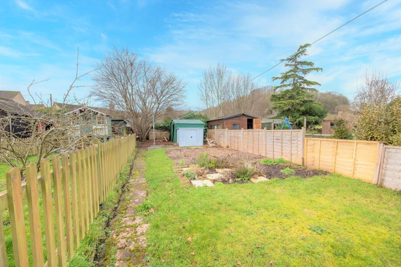 3 bed cottage for sale in Montacute  - Property Image 8