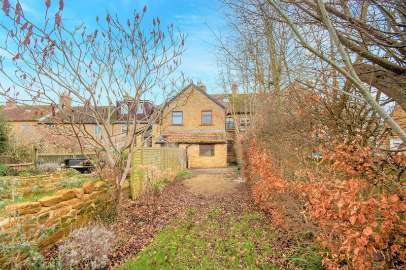 3 bed cottage for sale in Montacute  - Property Image 9