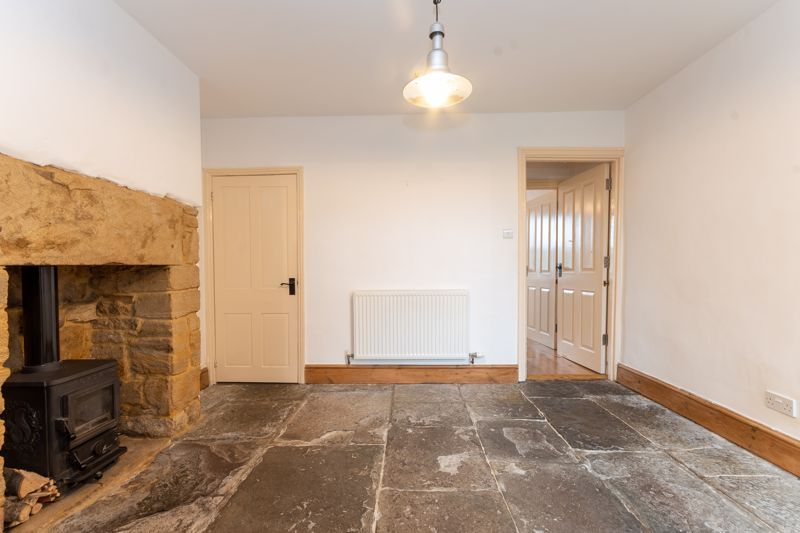 3 bed cottage for sale in Montacute  - Property Image 10