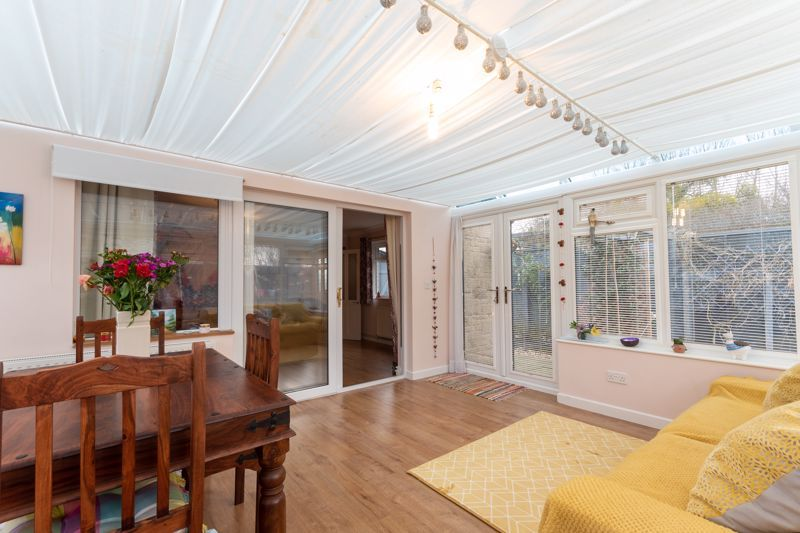 2 bed bungalow for sale in Westport, Langport  - Property Image 13