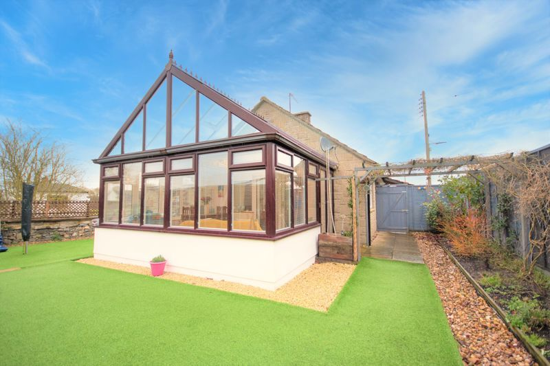 2 bed bungalow for sale in Westport, Langport  - Property Image 8