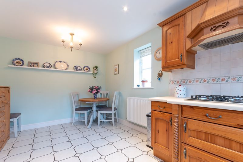 4 bed house for sale in Stoke-Sub-Hamdon  - Property Image 13