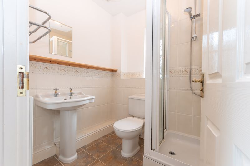 4 bed house for sale in Stoke-Sub-Hamdon  - Property Image 14