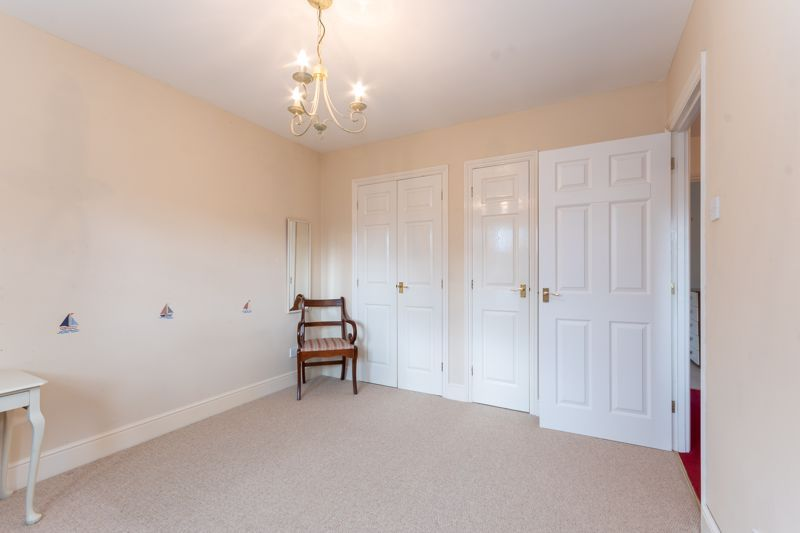 4 bed house for sale in Stoke-Sub-Hamdon  - Property Image 15