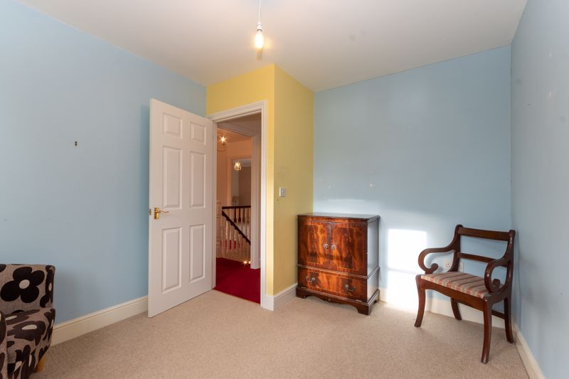 4 bed house for sale in Stoke-Sub-Hamdon  - Property Image 16
