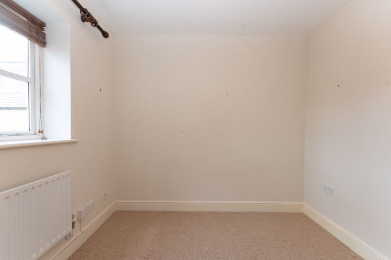 4 bed house for sale in Stoke-Sub-Hamdon  - Property Image 17