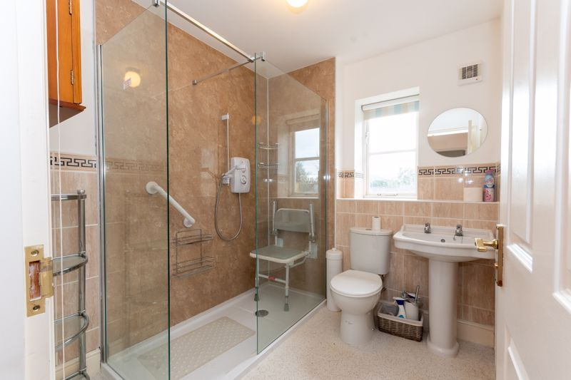 4 bed house for sale in Stoke-Sub-Hamdon  - Property Image 18