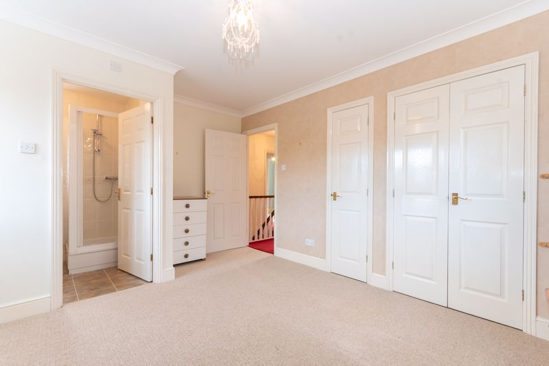 4 bed house for sale in Stoke-Sub-Hamdon  - Property Image 4