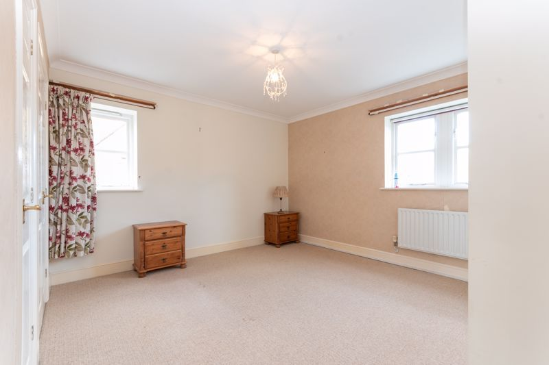 4 bed house for sale in Stoke-Sub-Hamdon  - Property Image 5