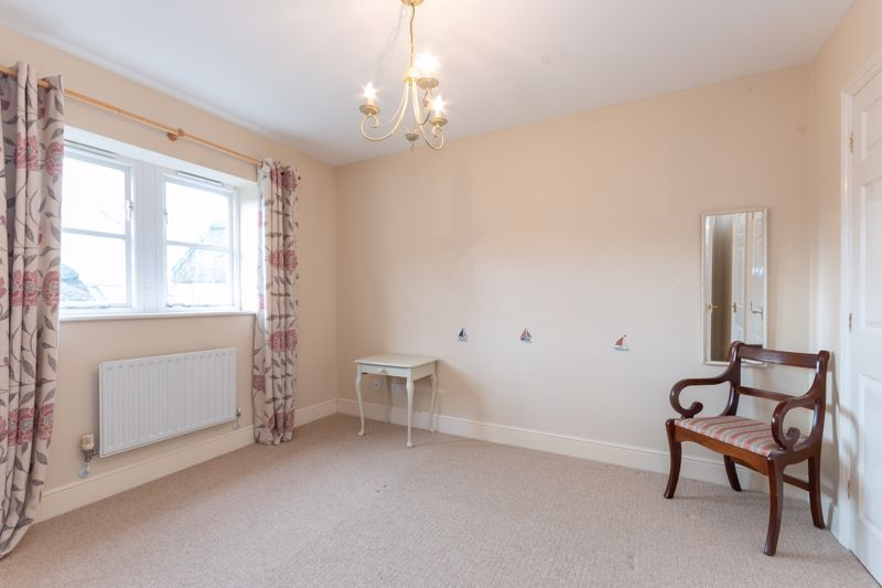 4 bed house for sale in Stoke-Sub-Hamdon  - Property Image 6